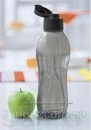 Бутылка Эко 1л Tupperware лучший подарок мужчине