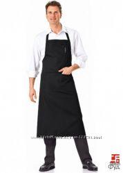 Фартук бармена, официанта