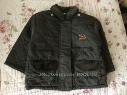 Курточка для модника