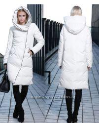 Самые новые модели 2015 до минус 30 мороза