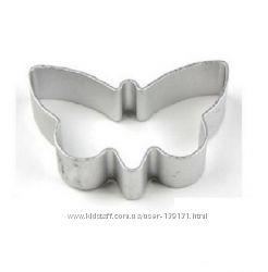Форма для печенья Бабочка