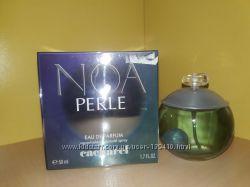 Noa Ноа Fleur fler perle  3 аромата от Cacharel