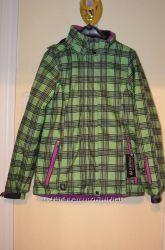 Продам лыжную куртку Killtec