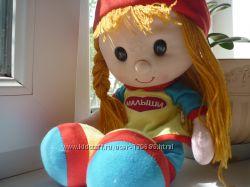 Куклы, пупсы для девочек