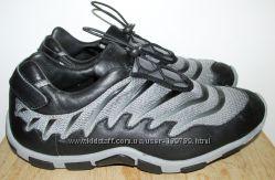 Спортивные туфли CLARKS р 5 38 наш