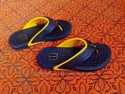 Літнє взуття - розпродаж