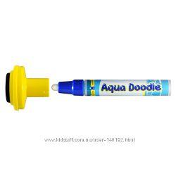 Наборы для рисования водой Aqua Doodle в наличии