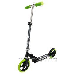 Самокаты скутеры Kiddieland Nixor Sports 2х 3х колесные
