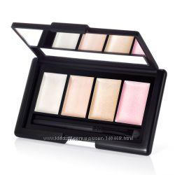 Распродажа ELF  Studio Shimmer Palette в наличии купить