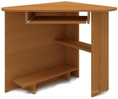 Компьютеный угловой стол, Срочно