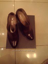 Ботильоны Италия ботинки оригинал