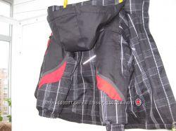 Куртка Obermeyer в размере 4