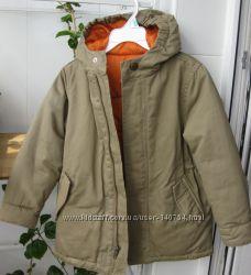 Куртка Crazy8 на 4-5 років