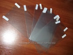 Плотная защитная пленка на планшет Lenovo Tab  2 A7-30TC