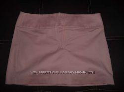 Платье, розовая юбка