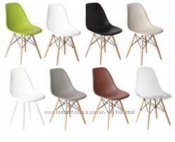 Стильные стулья для кухни и гостиной