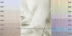 Ткань тюль шелк вуаль Турция