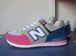 Распродажа кроссовок  New Balance 36, 37 размеры