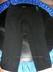 Новые брюки Ralph Lauren -большой размер 16W