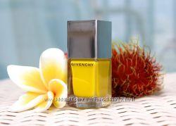 Лак для ногтей Givenchy Le Vernis 24 Jaune Expression, 10 мл