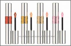 Блеск для губ Yves Saint Laurent Volupte tint-in-oil 1.