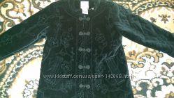 Продам почти новый пиджак на 5 лет Олд Неви