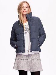 Зимняя куртка M tall