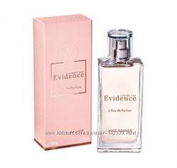 Эвиденс парфюмерная вода 50 мл