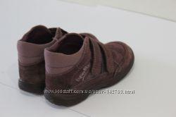 Демисезонная обувь, ботинки, конверсы, кеды