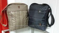 Удобные сумки для мужчин