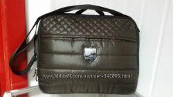 Удобная деловая сумка