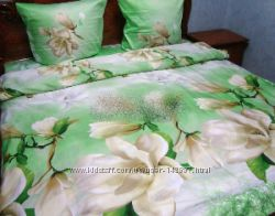 Спальные комплекты для сладкого сна
