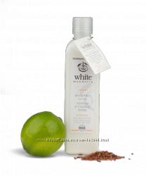 Молочко для тела Цитрус от White Mandarin