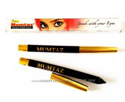 Сурьма Лечебная в удобном карандашике для чувствительных глаз.