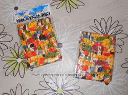 обложки для паспорта - качественно, оригинально и дешево, в наличии
