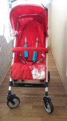 Продам прогулочную коляску Espiro Premium Line Premium Line