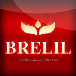 Акция -15 Brelil  весь ассортимент Kiev по Укр. бесплатная доставка