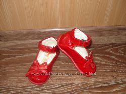 Туфельки ТМ Perlina