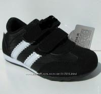 Кросовочки Adidas.