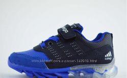 Кросовочки Adidas. Собираю новый заказ