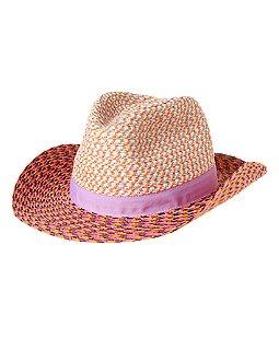 Шляпки и панамочки Gymboree, от 2-х лет