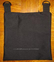 Настенный мешок Вин Чунь для набивки рук и отработки ударов