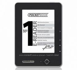 PocketBook Pro 902 электронная книга 9. 7