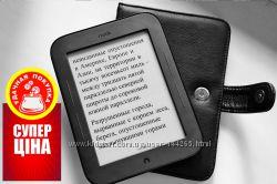 Электронная книга, сенсорная , BARNES & NOBLE NOOK bnrv300 Русский
