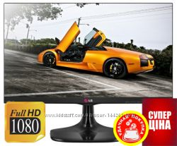 FullHD IPS МОНИТОР LG 23MP65HQ-P Безрамочный, Точные цвета, HDMI, IPS