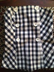 новый корсет krisstel под рубашку