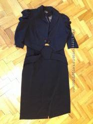 новый костюм фирмы krisstel