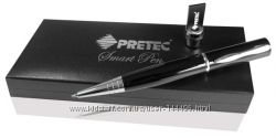 Ручка Pretec Smart Pen 8GB Black
