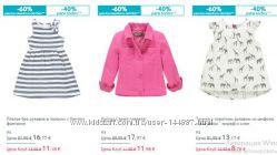 ORCHESTRA-очень известная детская одежда от рождения и до 14 лет.