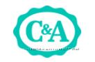 C-and-A КУНДА - одежда и обувь для всей семьи